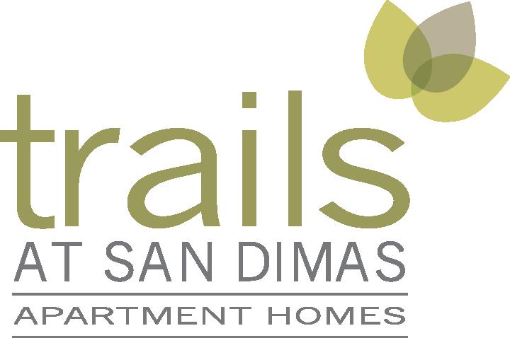 Trails At San Dimas